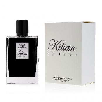 Тестер Kilian Back to Black (50ml)
