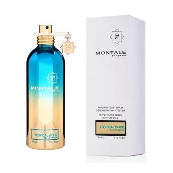 Тестер Montale Tropical Wood (100ml)