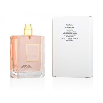 Тестер Chanel Coco Mademoiselle (100ml)
