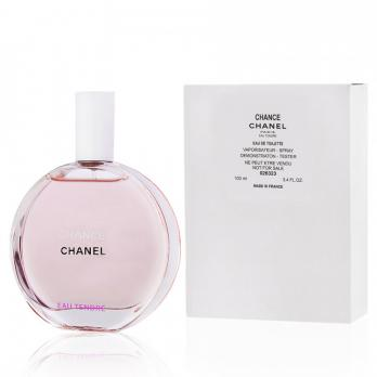 Тестер Chanel Chance Tendre (100ml)