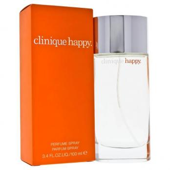 Тестер Clinique Happy For Women (100 ml)