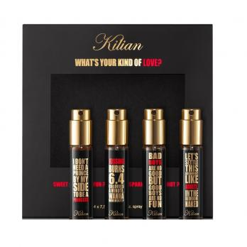 Набор Kilian The New Collection (4x7,5 ml)