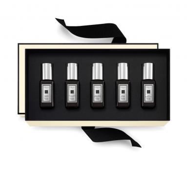 Подарочный набор Jo Malone Cologne Intense Collection (5x9ml)