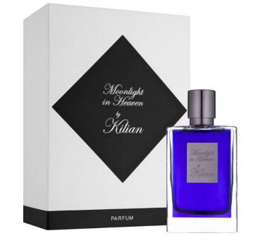 Тестер Kilian Moonlight in Heaven (50ml)