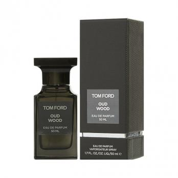 Tom Ford Oud Wood (Люкс Европа) 50ml