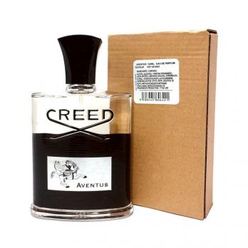Тестер Creed Aventus (75ml)