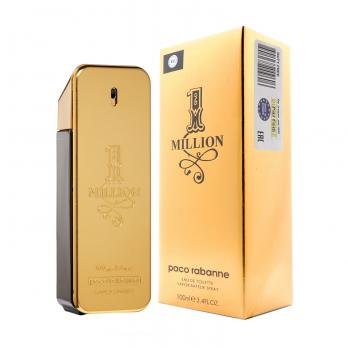 Paco Rabanne 1 Million (Люкс Европа) 100ml