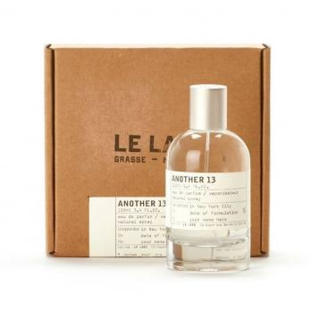 Le Labo Another 13 (Люкс Европа) 100ml