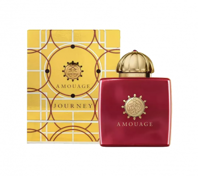 Amouage Journey For Woman (Люкс Европа) 100ml